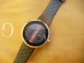 實拍手錶:DSCN6881