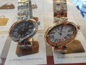 實拍手錶:DSCN8644