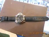 實拍手錶:复件 DSCN4644