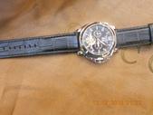 實拍手錶:DSCN4661