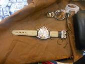 實拍手錶:DSCN4662