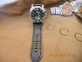實拍手錶:DSCN4663