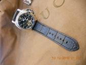 實拍手錶:DSCN4664