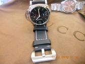 實拍手錶:DSCN4665