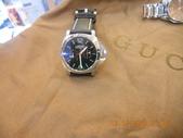 實拍手錶:DSCN4667