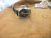 實拍手錶:DSCN4668