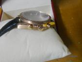 實拍手錶:dscn0244.jpg