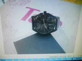 實拍手錶:DSCN8676