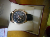 實拍手錶:dscn0246.jpg