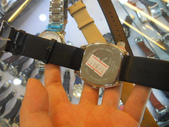 實拍手錶:DSCN8693