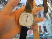 實拍手錶:DSCN8694