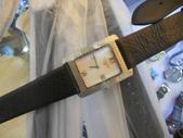 實拍手錶:DSCN8696