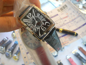 實拍手錶:DSCN8697