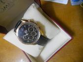 實拍手錶:dscn0247.jpg