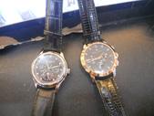 實拍手錶:DSCN8800