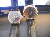 實拍手錶:DSCN8801