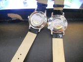實拍手錶:DSCN8802