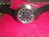 實拍手錶:DSCN8991
