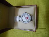 實拍手錶:dscn0249.jpg