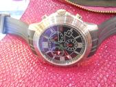實拍手錶:DSCN8992