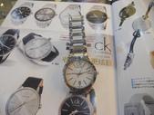 實拍手錶:DSCN9041
