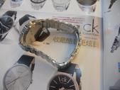 實拍手錶:DSCN9042
