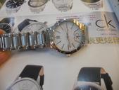 實拍手錶:DSCN9043