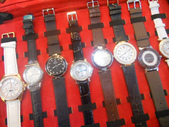 實拍手錶:DSCN9075