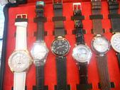 實拍手錶:DSCN9077