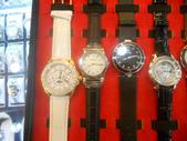實拍手錶:DSCN9078