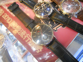 實拍手錶:DSCN9097