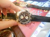 實拍手錶:DSCN9098
