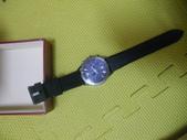 實拍手錶:dscn0252.jpg