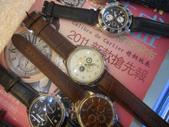 實拍手錶:DSCN9099