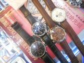 實拍手錶:DSCN9100