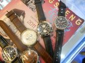 實拍手錶:DSCN9102