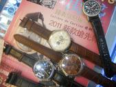 實拍手錶:DSCN9103