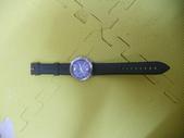 實拍手錶:dscn0253.jpg