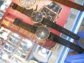 實拍手錶:DSCN9106