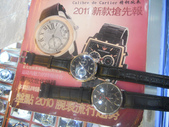 實拍手錶:DSCN9107