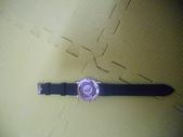 實拍手錶:dscn0254.jpg