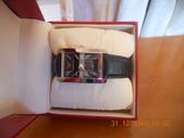 實拍手錶:DSCN4824