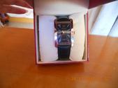 實拍手錶:DSCN4825