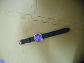 實拍手錶:dscn0255.jpg