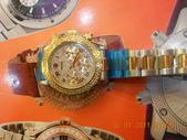 實拍手錶:DSCN4868