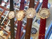 實拍手錶:DSCN4911