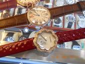 實拍手錶:DSCN4912