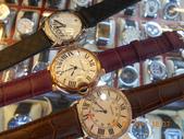 實拍手錶:DSCN4913