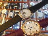 實拍手錶:DSCN4914