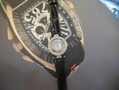 實拍手錶:dscn0320.jpg